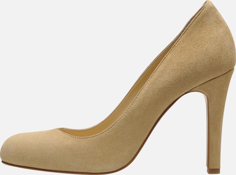 Pumps Sand Evita Pumps In In Evita 7wq1WtnXB