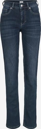 MAC Jeans 'Melanie' in blau, Produktansicht