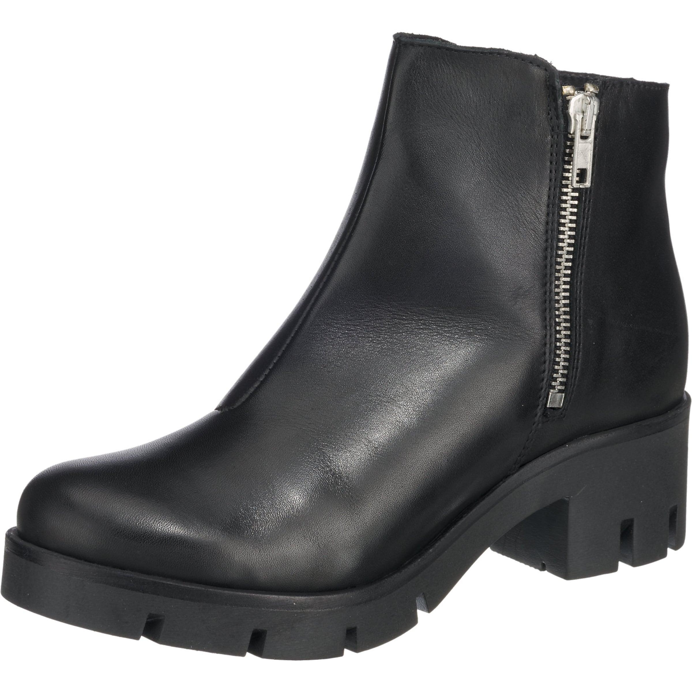Zign Stiefeletten Günstige und langlebige Schuhe