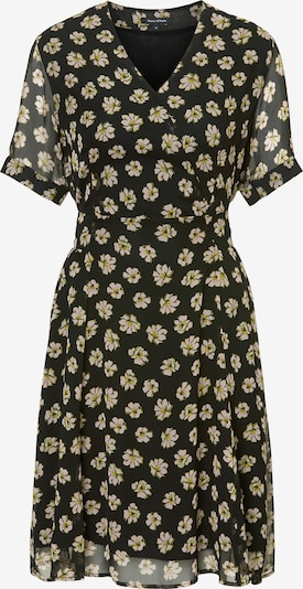 Marc O'Polo Vasaras kleita pieejami bēšs / dzeltens / melns, Preces skats