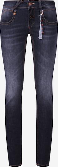 Gang Jeans 'NENA' in schwarz, Produktansicht
