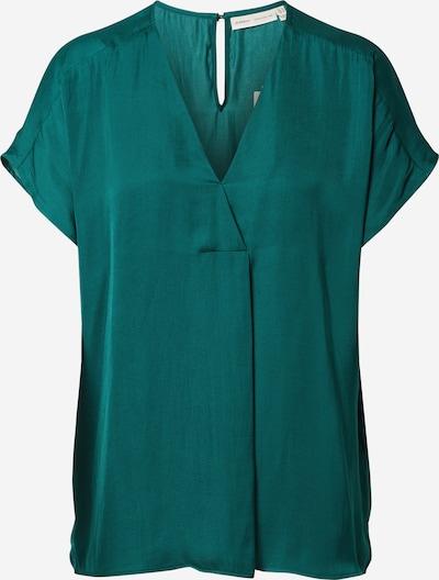 InWear Bluza 'RindaIW Top' u zelena, Pregled proizvoda