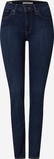 LEVI'S Дънки '712 Slimfit' в син деним, Преглед на продукта