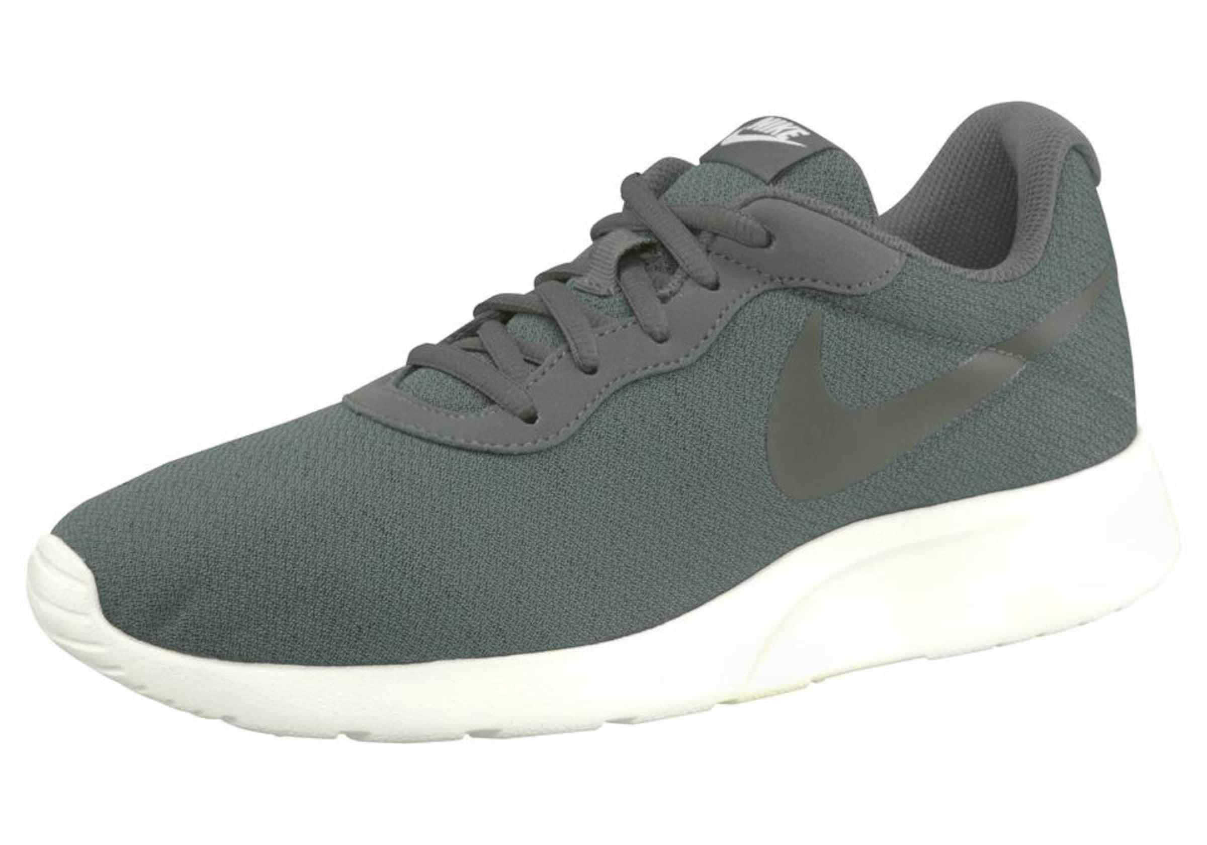 Nike Sportswear Sneaker  TANJUN M