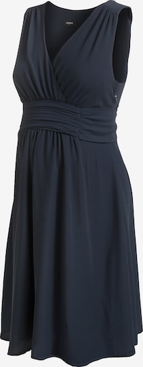 Noppies Sukienka w kolorze niebieska nocm, Podgląd produktu