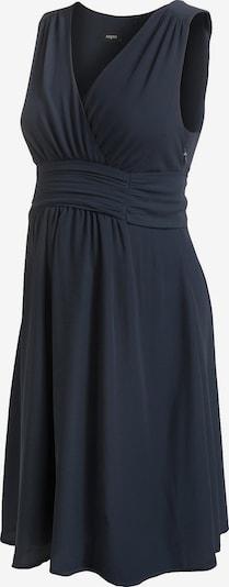 Noppies Obleka | nočno modra barva, Prikaz izdelka