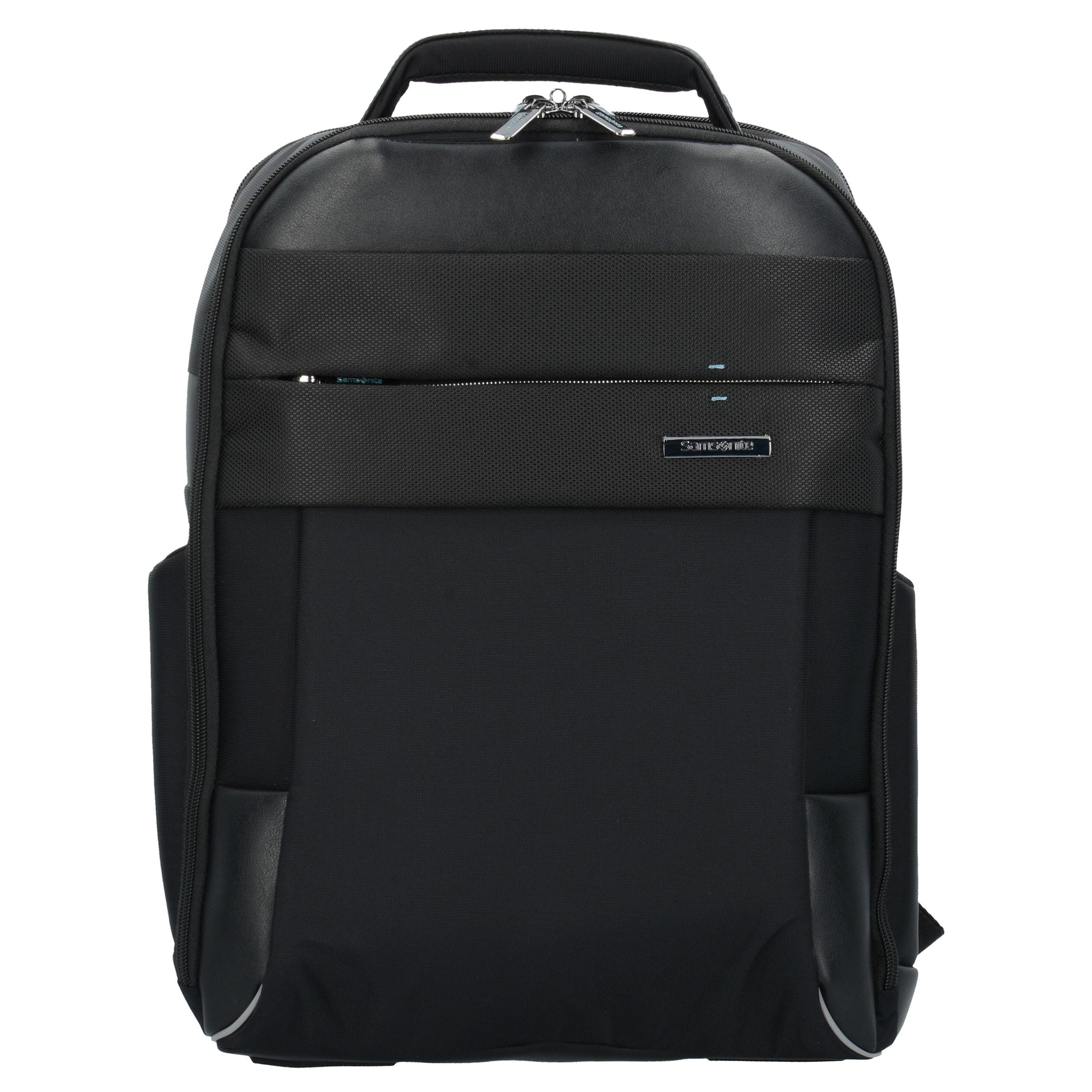 SAMSONITE 'Spectrolite 2.0' Business Rucksack 40 cm Laptopfach Verkauf Geschäft Bestbewertet qB1O5