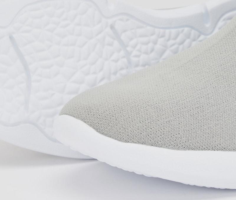 Bianco Strick Sneaker Günstige und langlebige Schuhe