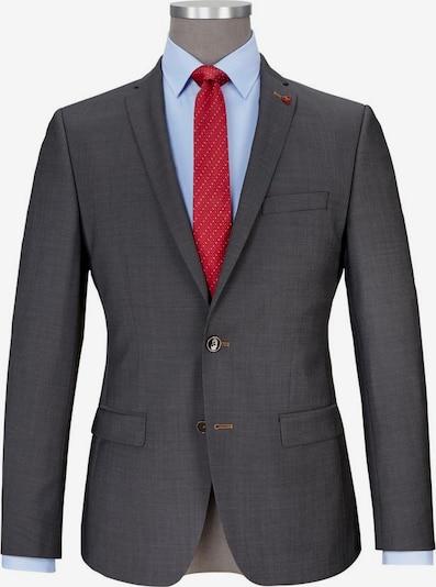 ROY ROBSON Anzug in graumeliert, Produktansicht