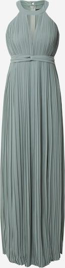 TFNC Kleid 'Ivonne' in hellgrün, Produktansicht