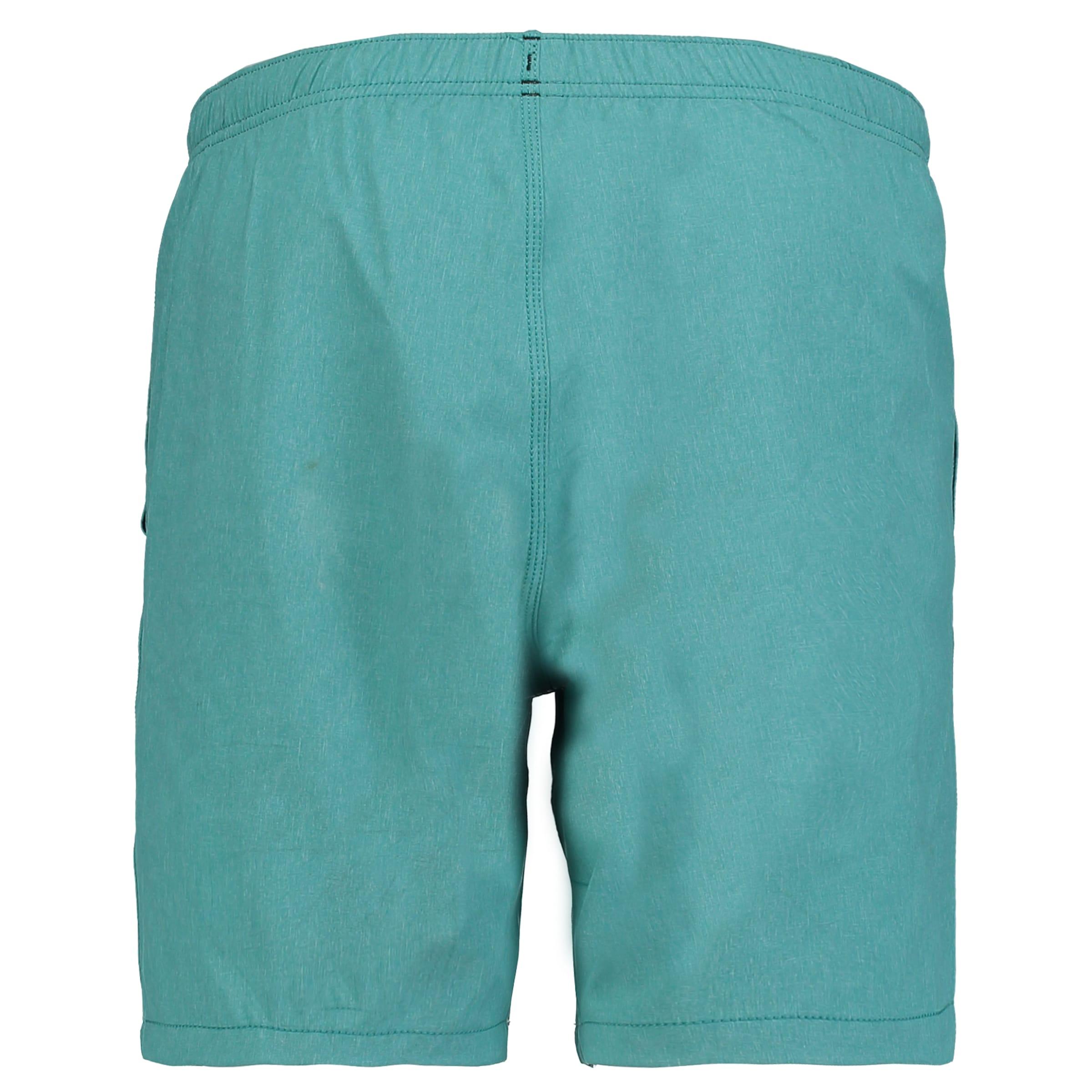 Verkauf Geschäft O'NEILL Shorts 'PM All Day Hybrid' Online 100% Garantiert Erkunden Verkauf Online Billig 100% Garantiert SXCbAazI