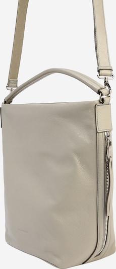 FREDsBRUDER Tasche 'Rimini' in hellgrau, Produktansicht