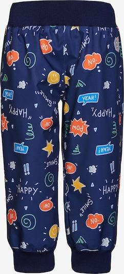 KILLTEC Spodnie 'Keary' w kolorze ciemny niebieskim, Podgląd produktu