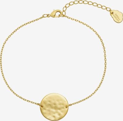 Brățară Estella Bartlett pe auriu, Vizualizare produs