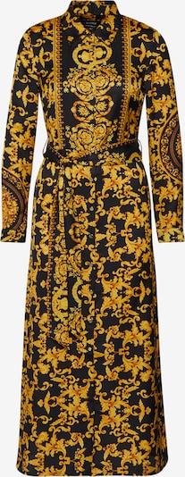 Bardot Shirt dress 'BAILEY' in Yellow / Black, Item view