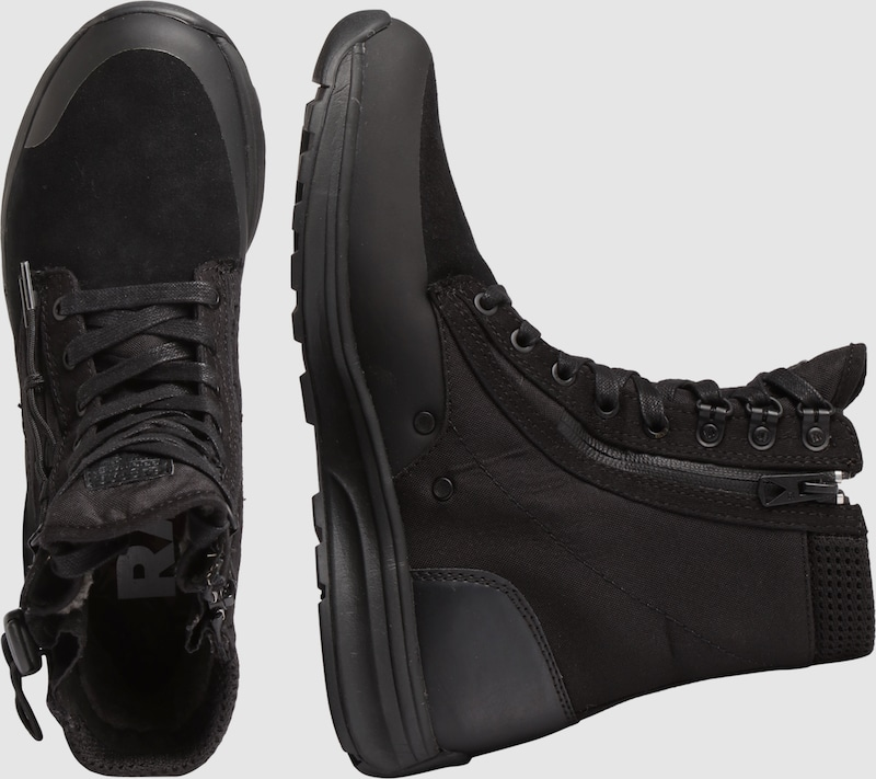 G-STAR RAW Sneaker high 'Cargo'