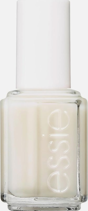 essie 'Essie ColorCorrector For Night', Nagelpflege