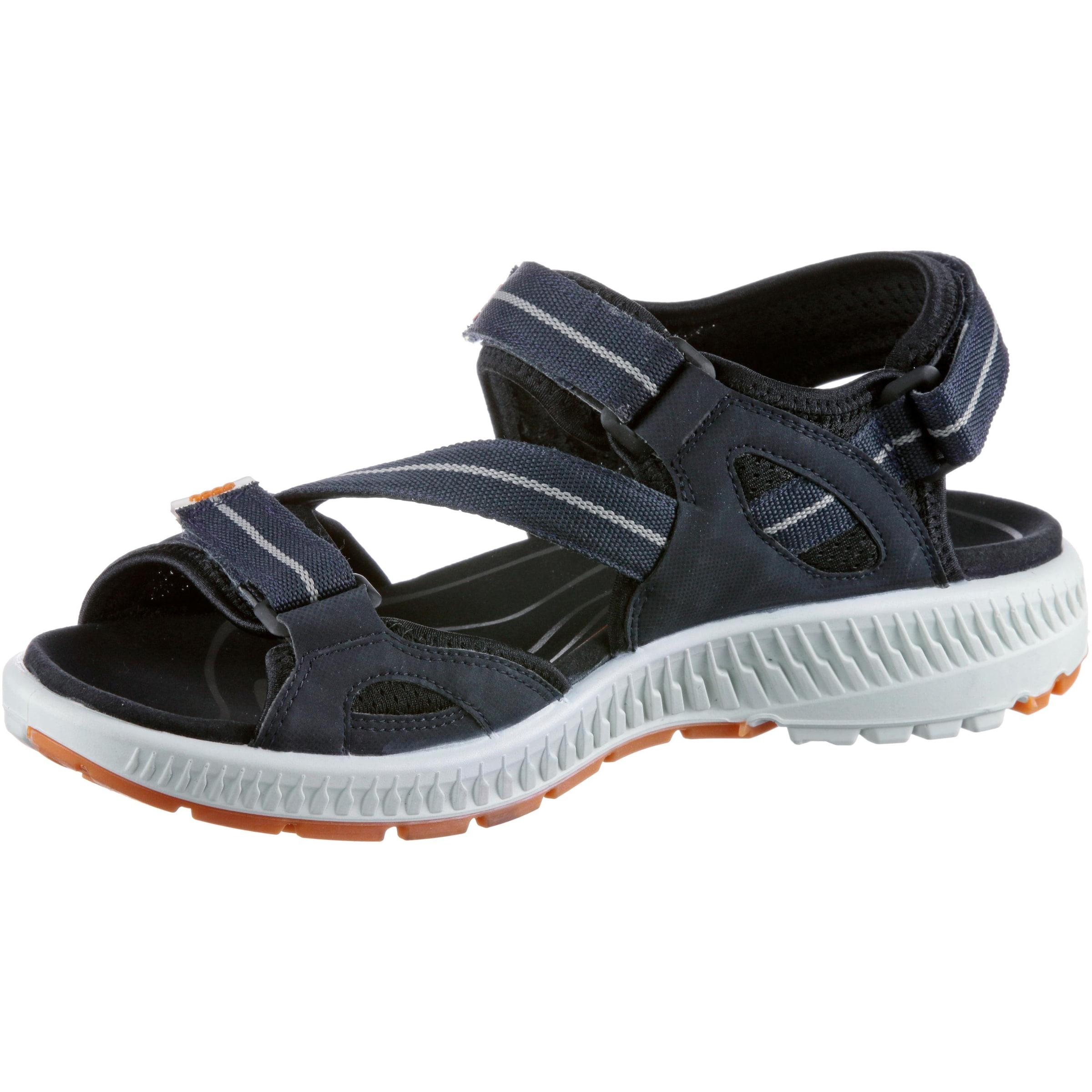 ECCO  Terra Sandal  Sandalen