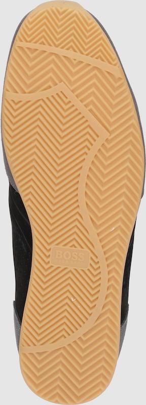 BOSS Sneaker Orlando Orlando Sneaker Verschleißfeste billige Schuhe 5ffcd1