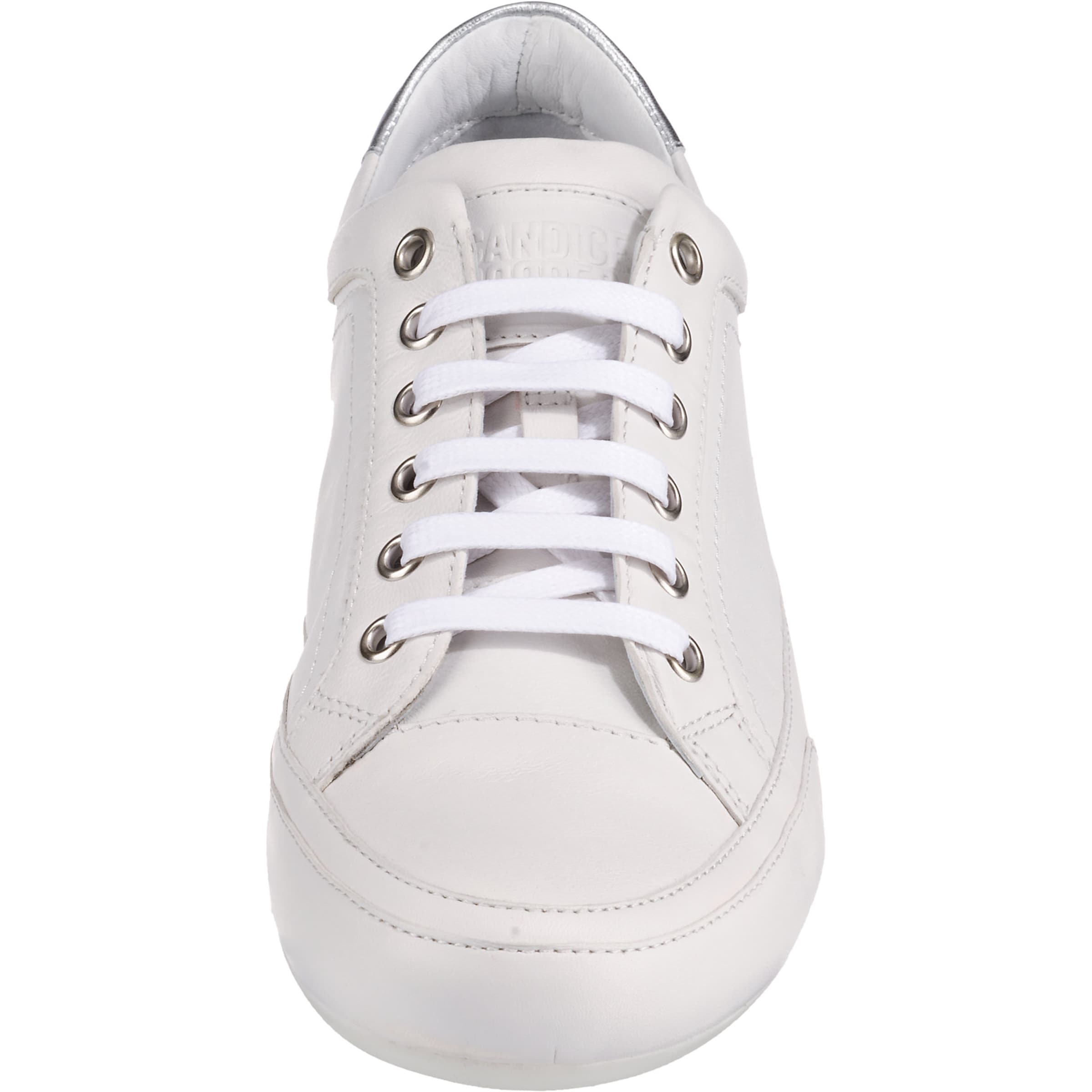 SilberWeiß In Candice Cooper Candice Sneakers In Cooper Sneakers 8vNmn0wO