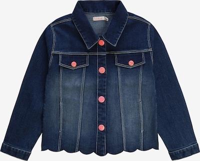Billieblush Jacke in dunkelblau, Produktansicht