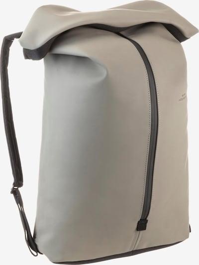 Ucon Acrobatics Daypack 'Rucksack Frederik' in beige, Produktansicht