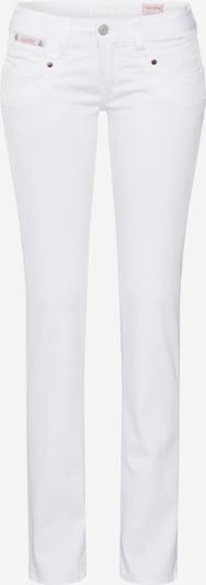 Jeans 'PIPER' Herrlicher pe alb, Vizualizare produs