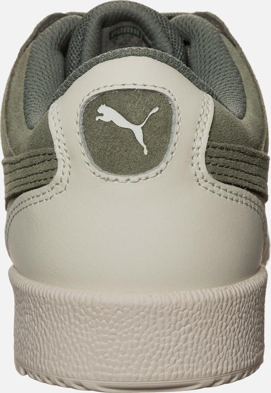 PUMA PUMA PUMA 'Sky II Lo' Sneaker 6eefd5