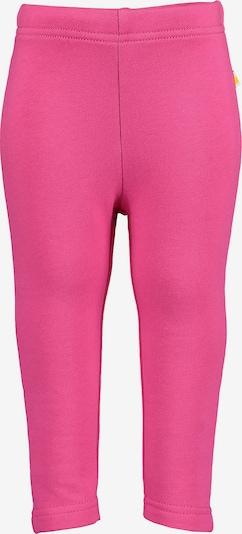 BLUE SEVEN Leggings in pink, Produktansicht