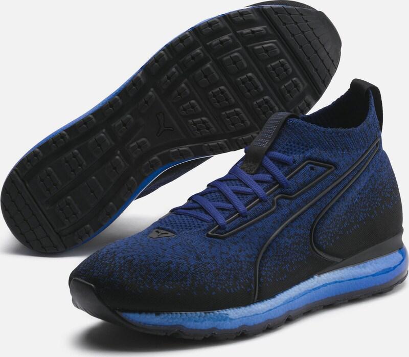 PUMA Sneaker 'Jamming 'Jamming 'Jamming FS RTF' 9674f3