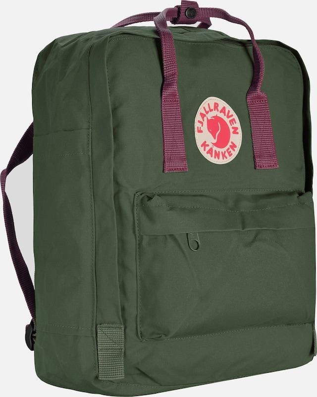 Fjällräven Fjällräven Kånken  Rucksack Backpack 38 cm