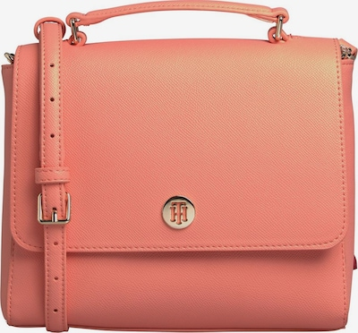 TOMMY HILFIGER Handtasche in koralle, Produktansicht