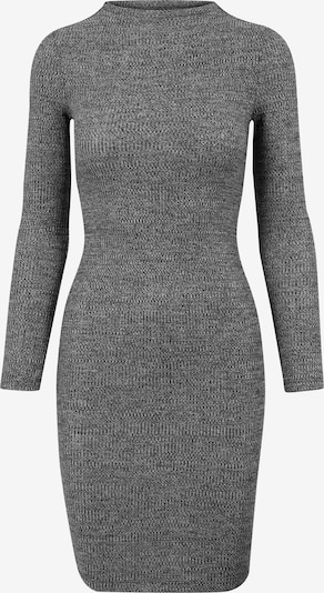 Urban Classics Dress in dark grey, Item view