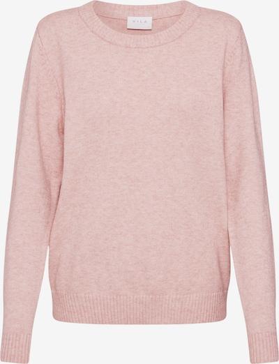 VILA Trui 'RIL' in de kleur Rosa, Productweergave