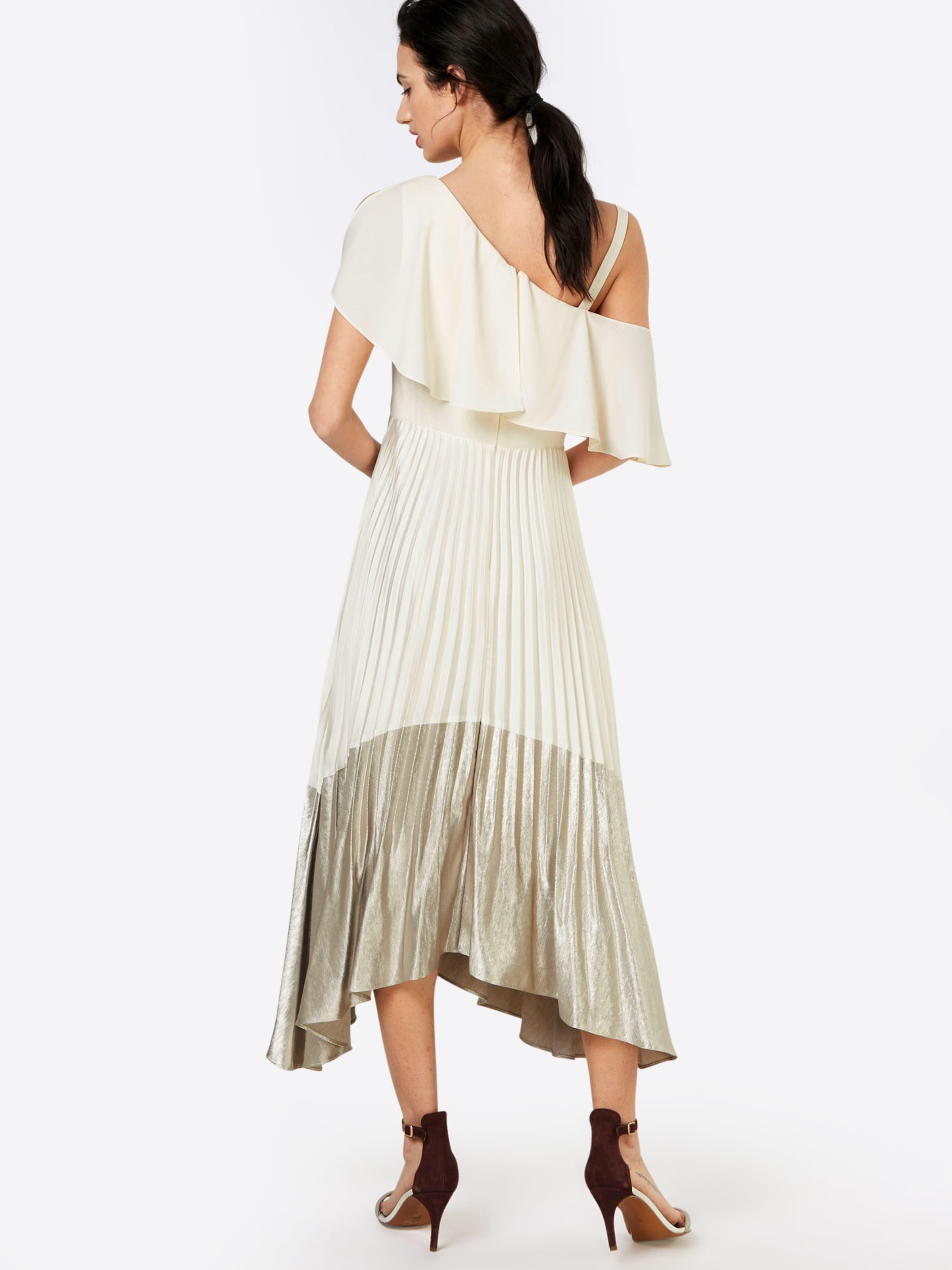 Coast Kleid 'TONYA TOOLA' Shop Für Online Bester Großhandel Günstig Online Rabatt Mode-Stil Verkauf Verkauf Online aNBSPNm