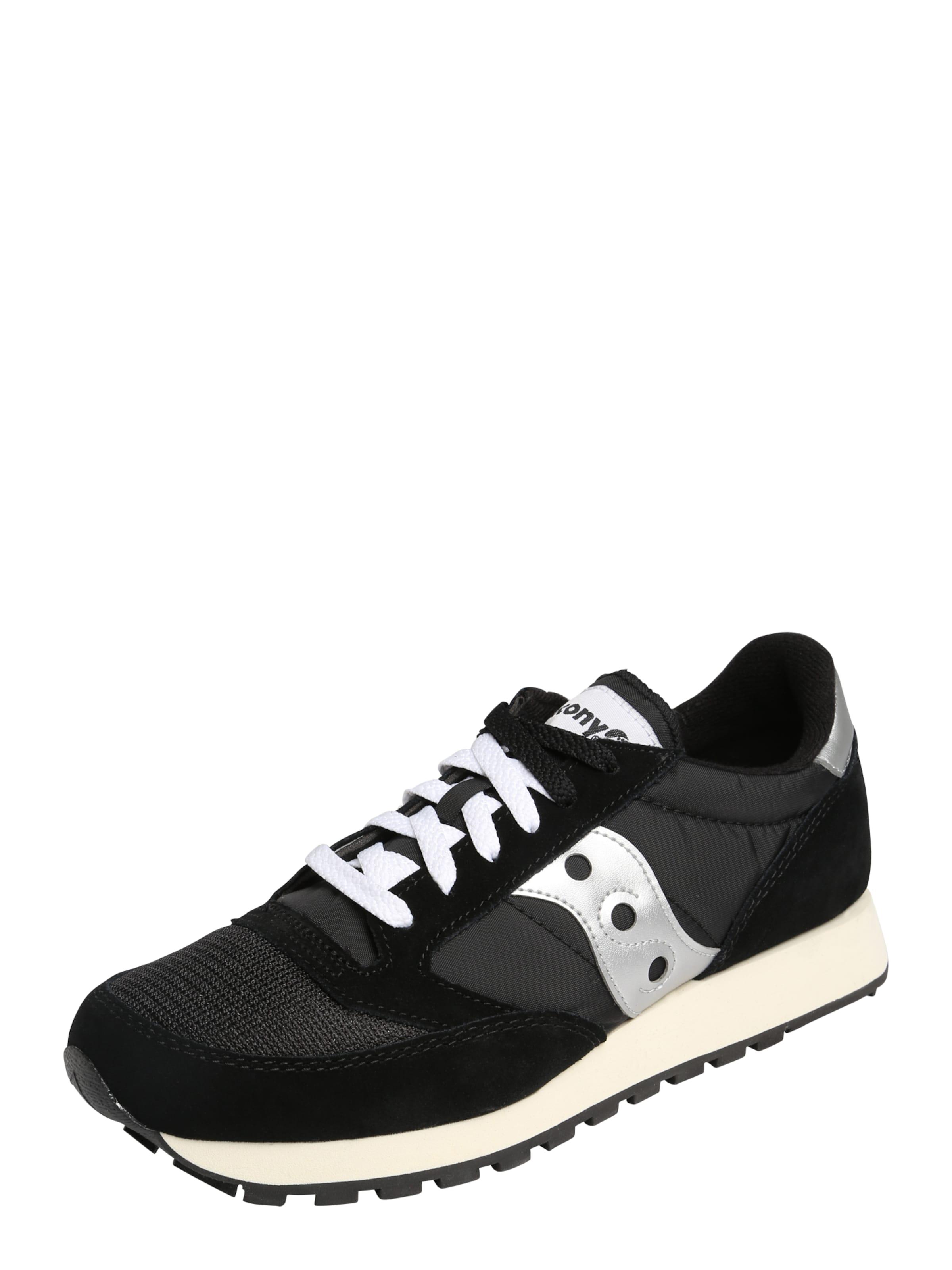 saucony Sneakers  JAZZ ORIGINAL VINTAGE