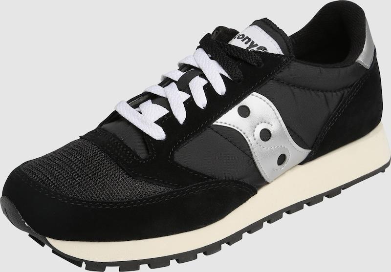 Saucony Saucony Saucony Sneakers 'JAZZ ORIGINAL VINTAGE' 1f211c