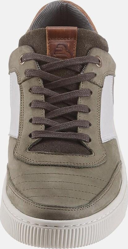Haltbare Mode Schuhe billige Schuhe BULLBOXER | Hochwertige Sneaker Schuhe Mode Gut getragene Schuhe 2c00bd