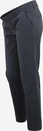 MAMALICIOUS Hose 'Playa' in dunkelblau, Produktansicht