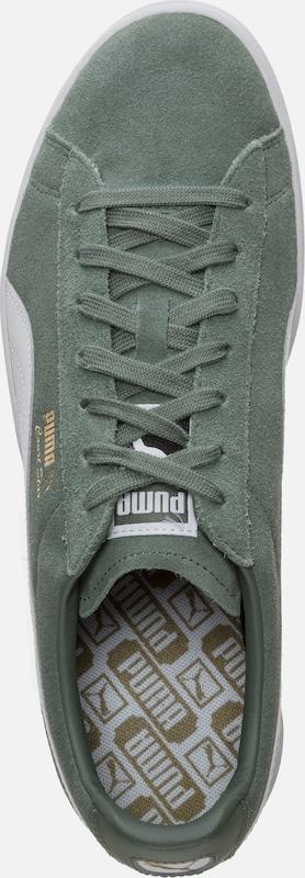 PUMA Sneaker   Sneaker Court Star FS cff1b3