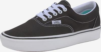 VANS Sneakers laag 'UA ComfyCush Era' in de kleur Zwart, Productweergave