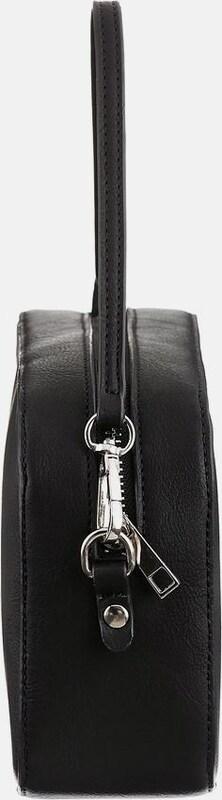 Laura Scott Laura Scott Shoulder Bag