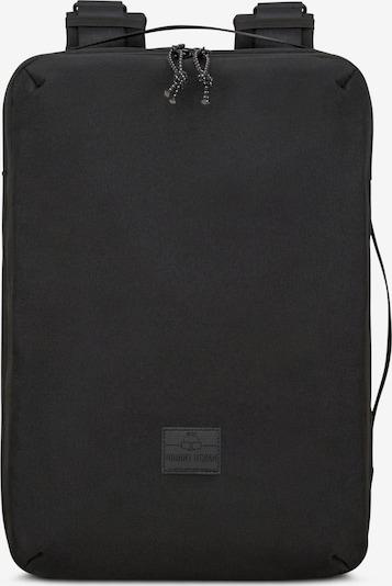 Johnny Urban Batoh 'Brandon' - čierna, Produkt