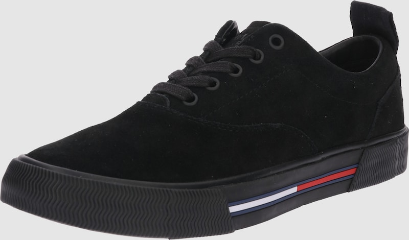Tommy Jeans Sneaker 'OXFORD 'OXFORD 'OXFORD CITY' 228b0f