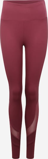Marika Leggings 'CALLY' in rosa, Produktansicht