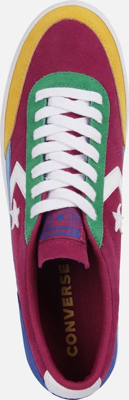 Sneaker 'Net Star Classic Ox'