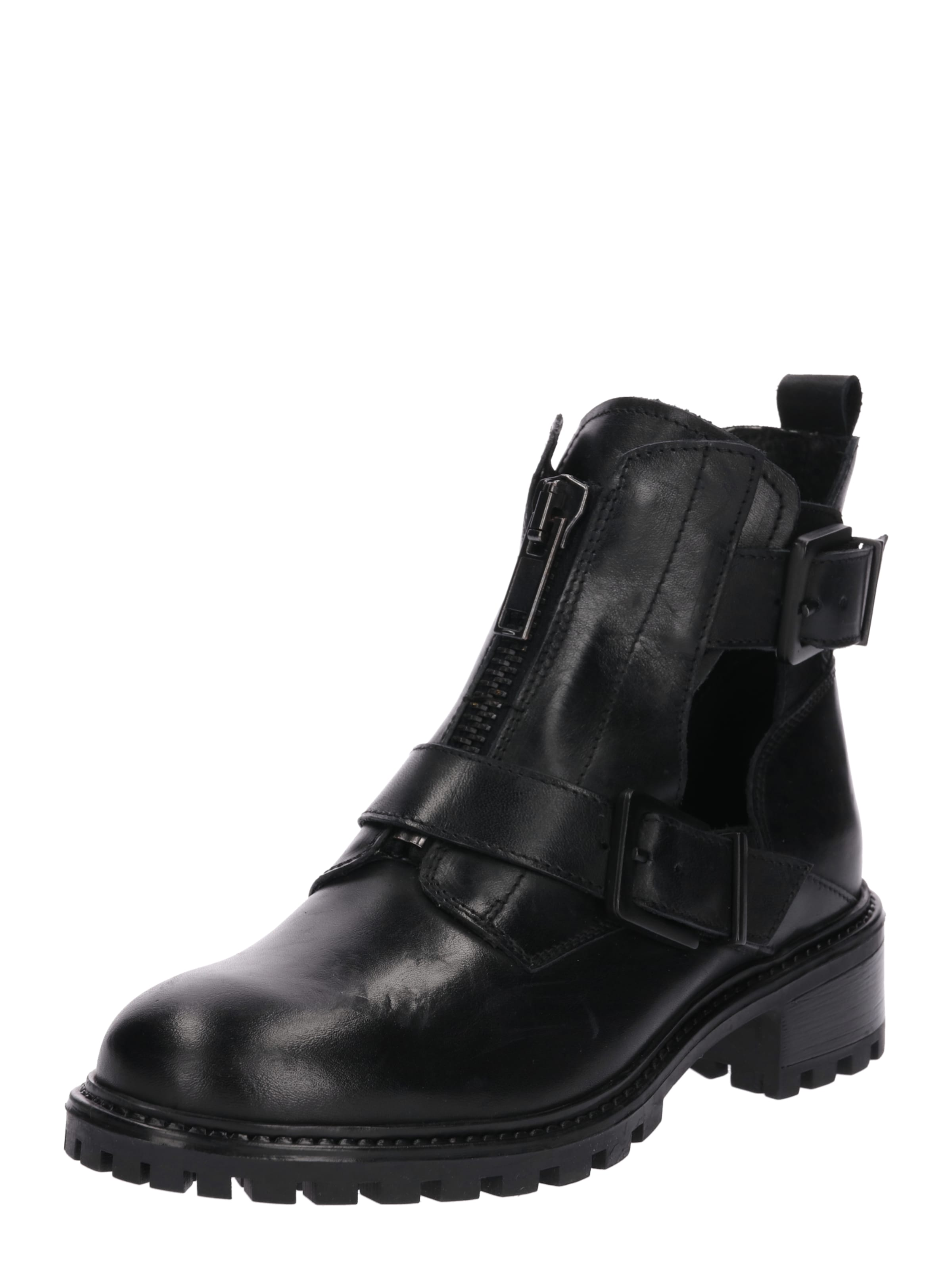 ABOUT YOU Stiefeletten  Esila
