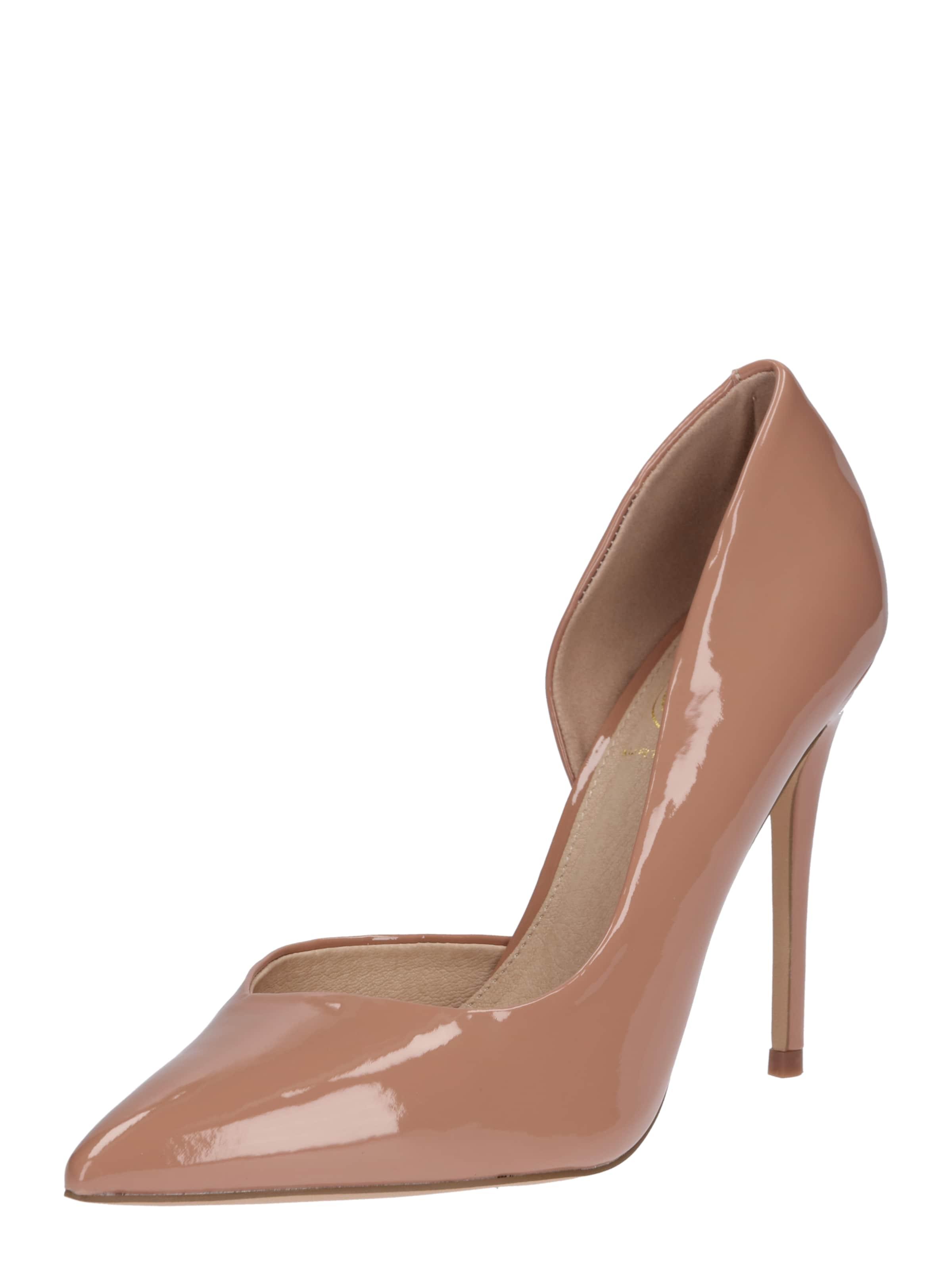 Miss KG Pumps ALEXANDRA Verschleißfeste billige Schuhe