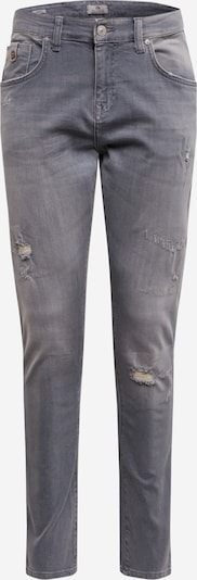 LTB Jeans 'Joshua' in grey denim, Produktansicht