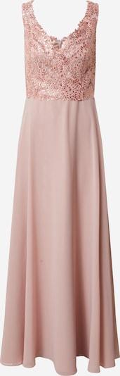 rózsaszín Vera Mont Estélyi ruhák, Termék nézet